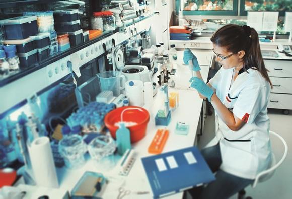 ngành dược sĩ là gì