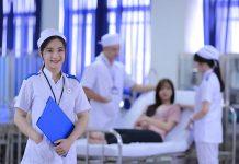 co hội việc làm ngành điều dưỡng