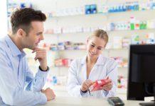8 sai lầm thường hay mắc khi sử dụng thuốc