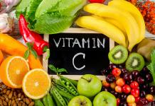 vitamin c giúp tăng cường sức đề khàng cho hệ thống miễn dịch