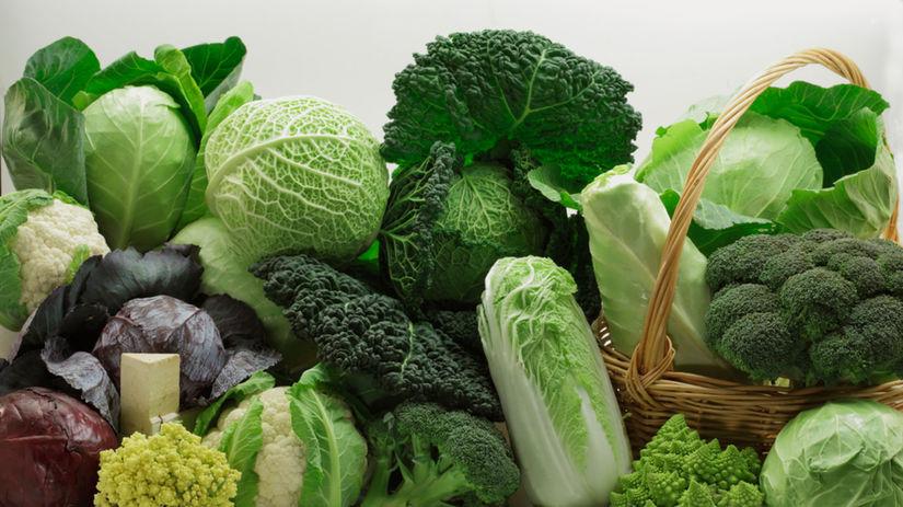 ăn rau sanh tăng sức đề kháng cho cơ thể