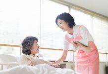5 lý do nhật bản tuyển nhiều điều dưỡng viên việt nam