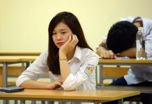top 5 trường cao đẳng y dược tốt nhất hà nội